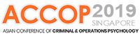 ACCOP 2019 Logo